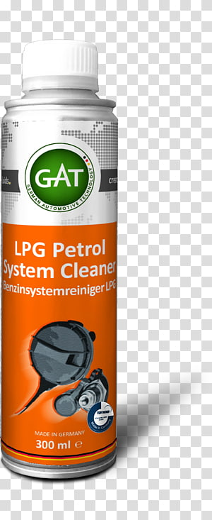 Exhaust system Diesel particulate filter Engine Mercedes-Benz M-Class Gasoline, engine PNG clipart