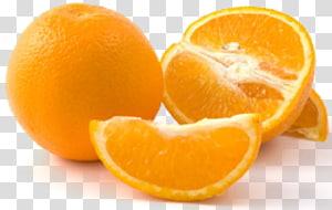 Orange juice Bitter orange Tangerine, orange PNG clipart