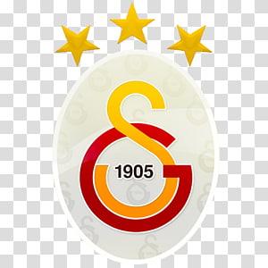 Galatasaray S.K. Galatasaray High School Arsenal F.C. Logo ultrAslan, arsenal f.c. PNG clipart
