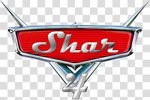 Cars Lightning McQueen Pixar The Walt Disney Company, car PNG