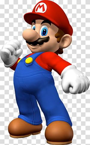 Super Mario , Super Mario Bros. New Super Mario Bros Super Mario 3D World Super Mario World, Mario PNG