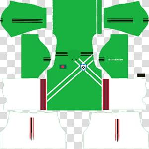 Dream League Soccer Chelsea F.C. First Touch Soccer brazil soccer jersey Borussia Dortmund, football PNG clipart
