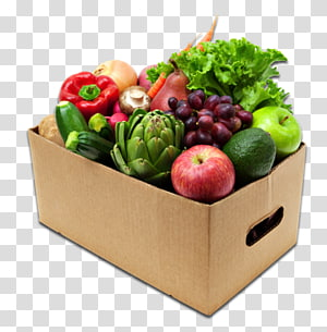 Organic food Delivery Vegetable, organic fruit and vegetable PNG