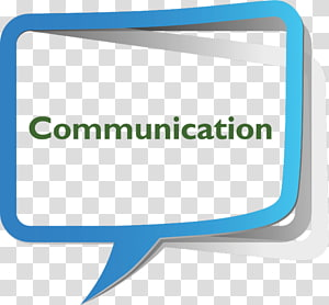 Communication in Education Theories and Models of Communication Communication theory, Communication PNG clipart