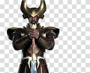Thor Hulk Loki Valkyrie Hela, Thor ragnarok PNG clipart