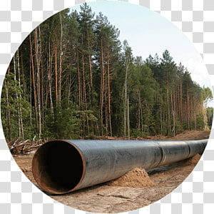 Construction Pipeline transport Business Energy Facilities engineering, Oil pipeline PNG