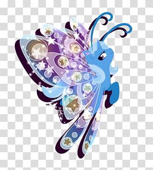 Pony Twilight Sparkle Derpy Hooves Princess Luna Spike, My little pony PNG clipart