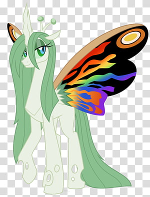 Pony Mothra Battra Anguirus Godzilla, godzilla PNG