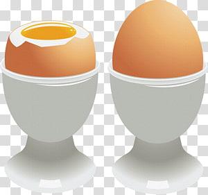 Breakfast Milk Egg Food, breakfast PNG clipart