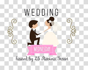 Wedding reception Wedding invitation Marriage Hard Ride #2: A Novel in Three Parts, wedding PNG clipart