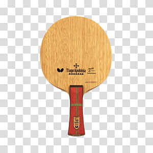 Ping Pong Paddles & Sets Racket Butterfly Carbon, ping pong PNG clipart