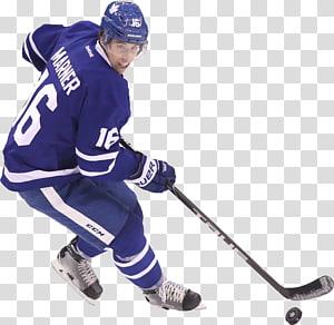 Toronto Maple Leafs National Hockey League College ice hockey Washington Capitals, hockey PNG