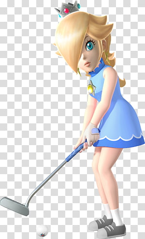 Mario Golf: World Tour Mario Golf: Toadstool Tour Princess Peach, mario PNG clipart