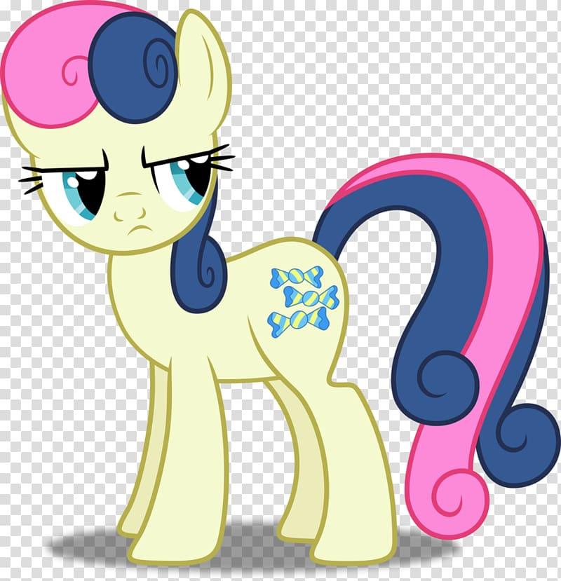My Little Pony Apple Bloom Bonbon Equestria My Little Pony