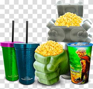 Hulk Thor Cinemex Cinépolis Ragnarök, Hulk PNG clipart