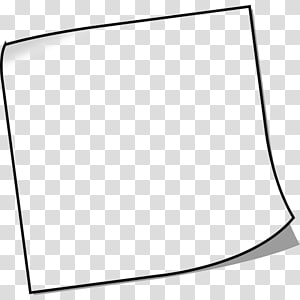 simple square borders PNG