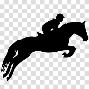 equestrian shadow , Horse show Show jumping Equestrian, jumping PNG