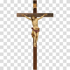 Christian cross Crucifix Christianity Body of Christ, christ PNG clipart