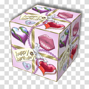 Birthday Gift , Birthday PNG clipart