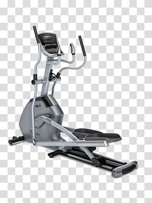 Elliptical Trainers Treadmill Exercise equipment Fitness Centre Exercise Bikes, others PNG