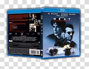 Blu-ray disc DVD region code Digital copy Film, dvd PNG