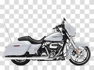 Harley-Davidson Street Glide Harley-Davidson CVO Motorcycle, motorcycle PNG