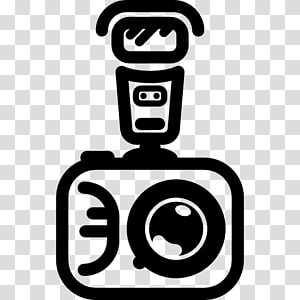 Diaphragm, Camera PNG clipart