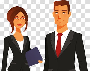 Lawyer Woman, lawyer PNG
