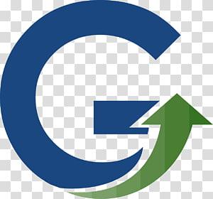 Logo Business Brand Grafting, High Tech screen PNG clipart