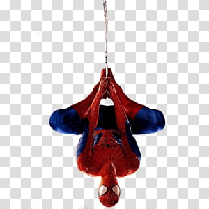 The Amazing Spider-Man 2 Spider-Man: Edge of Time, baby groot sticker PNG clipart
