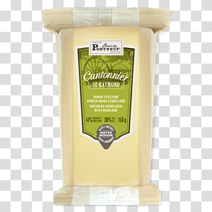 Raclette Formatge de pasta tova amb pell rentada Milk Cheese, milk PNG clipart