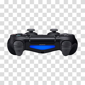 PlayStation 2 Twisted Metal: Black GameCube controller PlayStation 4 DualShock, gamepad PNG