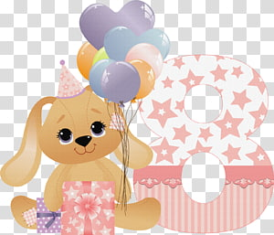 Greeting & Note Cards Birthday Wish New Year , Birthday PNG clipart