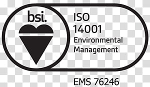 ISO 14000 B.S.I. Environmental management system ISO 9000 ISO 14001, iso 9001 PNG clipart