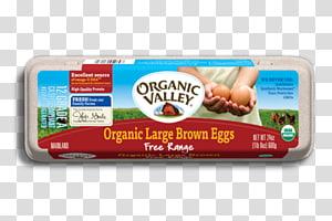 Milk Organic food Pasta Egg carton, milk PNG clipart