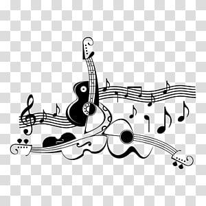 Musical Instruments String Instruments Violin, 3d decoration PNG