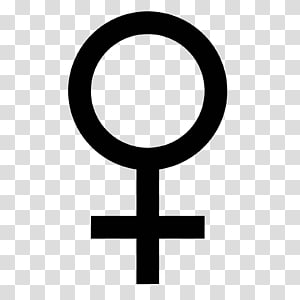 Feminism Is for Everybody Society Patriarchy Gender pay gap, symbols PNG clipart