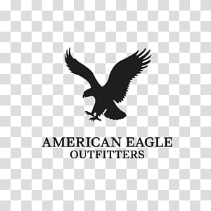 American Eagle Outfitters, Edison Mall Shopping Centre American Eagle Outfitters, Seminole Towne Center American Eagle Outfitters, West Ridge Mall, others PNG clipart