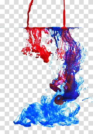Marvel Spider-Man liquid illustration, Color Liquid Ink Dye, Water color ink PNG clipart