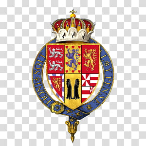 Archduke Coat of arms Duke of Burgundy Hofburg Holy Roman Emperor, others PNG