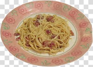 Spaghetti aglio e olio Spaghetti alla puttanesca Taglierini Pasta al pomodoro Carbonara, others PNG clipart