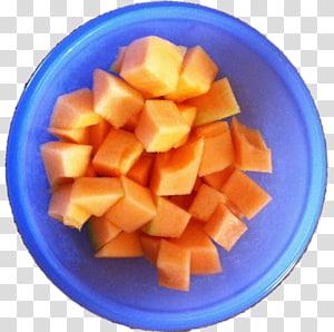 Vegetable Fruit, vegetable PNG clipart