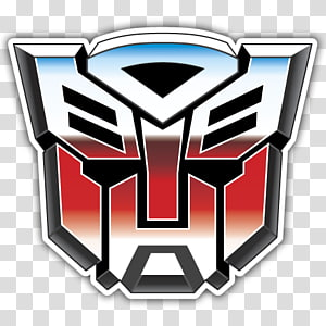 Optimus Prime Transformers: The Game Bumblebee YouTube Autobot, transformer PNG clipart