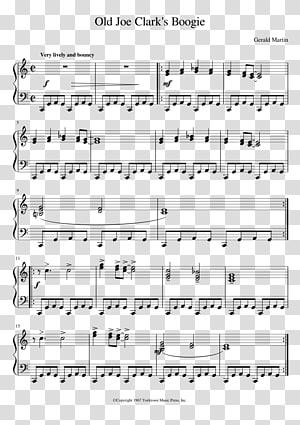 Star Wars (Main Title) Star Wars Main Theme Theme music Sheet Music Song, sheet music PNG clipart