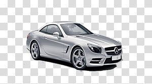 Mercedes-Benz C-Class MERCEDES B-CLASS Car, mercedes benz PNG clipart