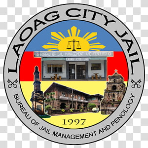 LAOAG CITY JAIL Prison Sto. Nino Primary School Penology ABS-CBN Laoag Studio, others PNG clipart