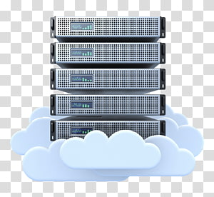 Dedicated hosting service Shared web hosting service Virtual private server Computer Servers, server PNG