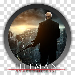 Hitman: Absolution Hitman: Codename 47 Hitman: Contracts Hitman: Blood Money, Hitman PNG clipart