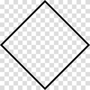 Polygon Shape Geometry Mathematics Pentagon, square PNG