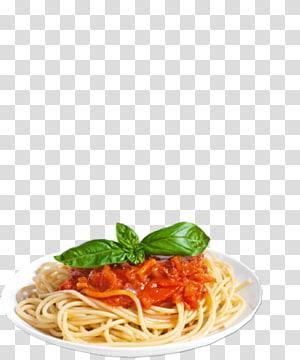 Pasta salad Italian cuisine Bolognese sauce Pasta al pomodoro, others PNG clipart